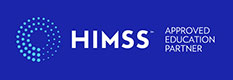 HIMSS Approved Education Partner